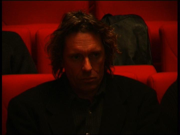 Hervé Deligny, un metteur en scène ordinaire...