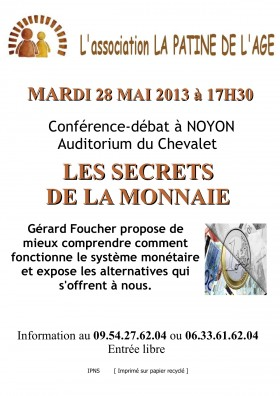 journée du 28 mai 2013 A4 1