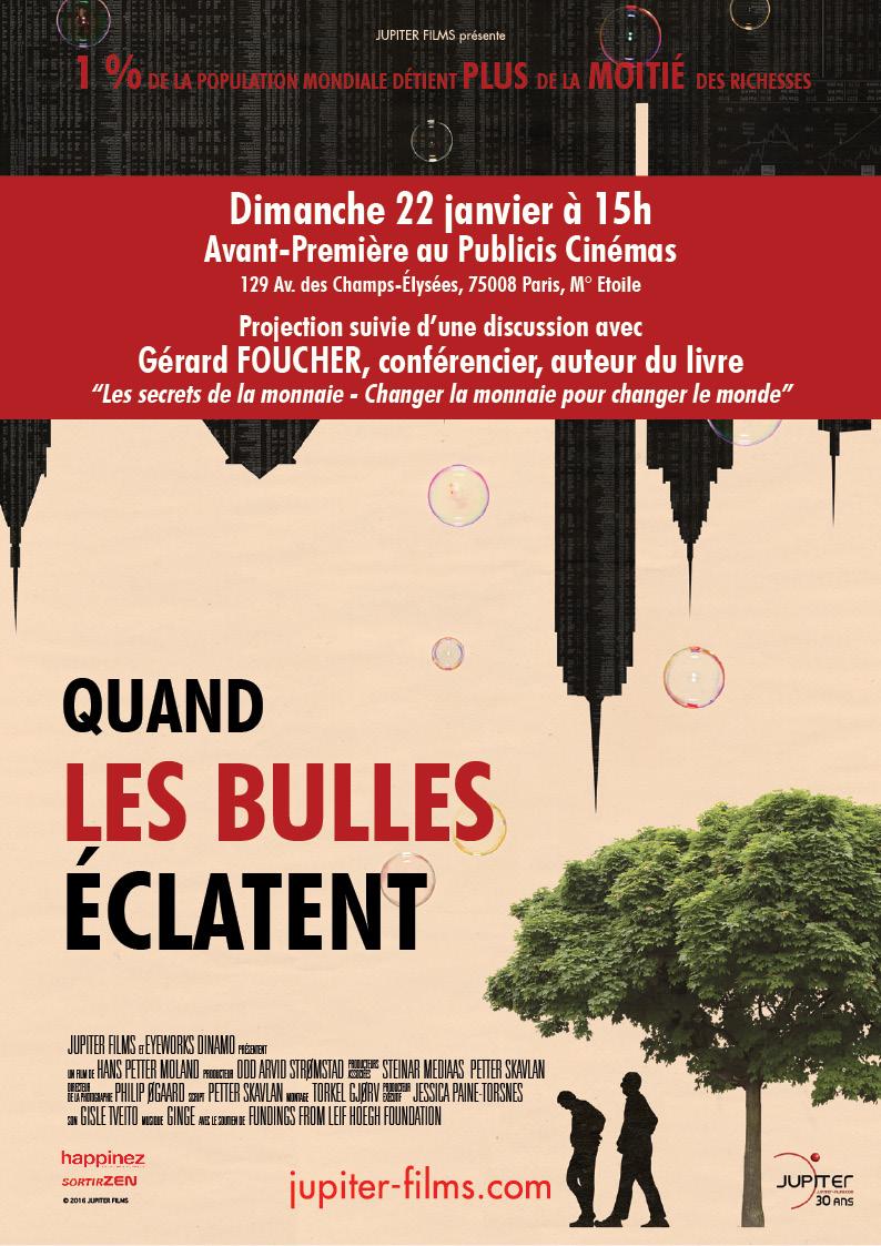 affiche-film-bulles-22-janvier